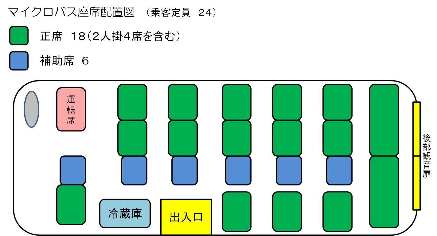 coaster_map.jpg