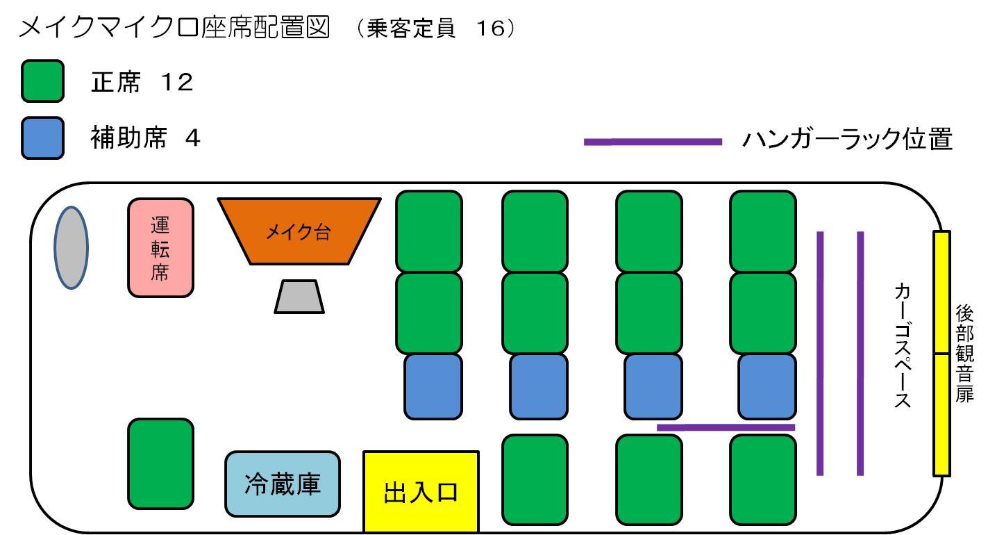 make_map.jpg