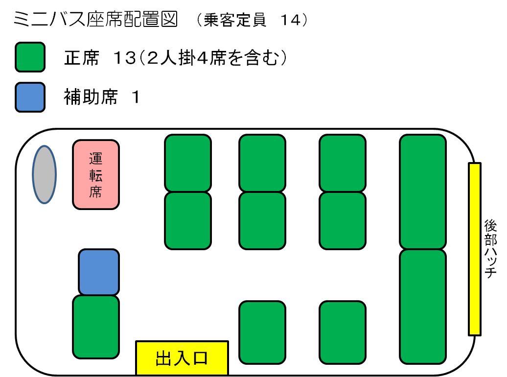minibus_map.jpg